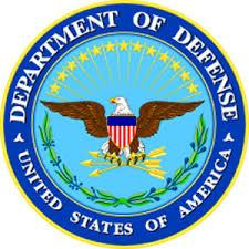 U.S. Conducts Defensive Precision Strike Against Iranian Backed Militants