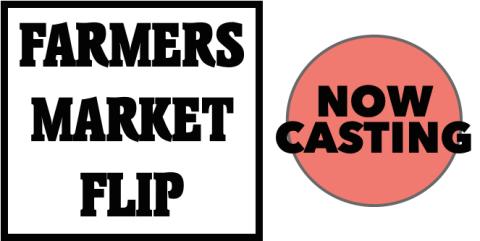 farmersmarketflipwebpageheading