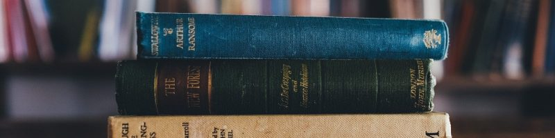 books-1246674_1920_pan