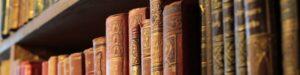 books-4515917_1920