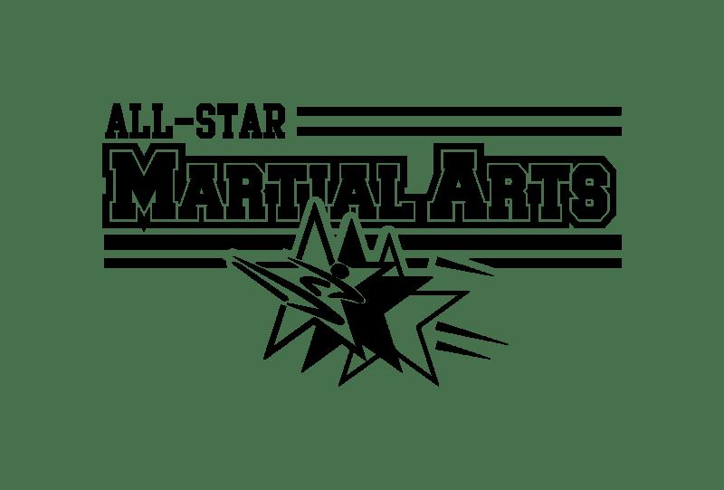 Martial Arts3-01 (1) (1)