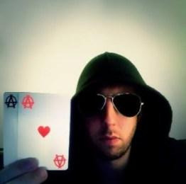 Profile picture of Jeffer Thomason