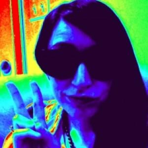 Profile picture of Katy Khaos