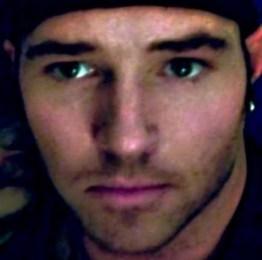 Profile picture of Ryan Barrett