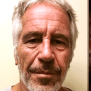 Some Believe The Ny Post Photos Of Epstein On A Gurney Are