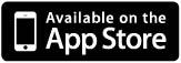 App_Store_Badge_EN_0609 2