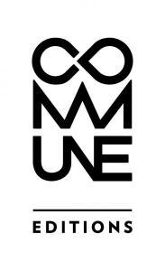 CommuneEditions_logo