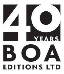 BOA_40th_Logo
