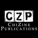 ChiZine