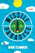 missile-231x3461