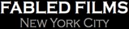 fabled films logo
