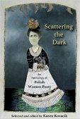 scattering the dark