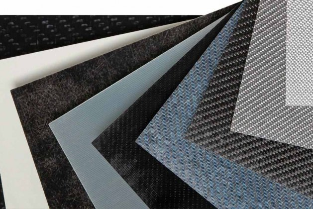 Thermoplastic Composites in Construction – Types, Properties, Uses