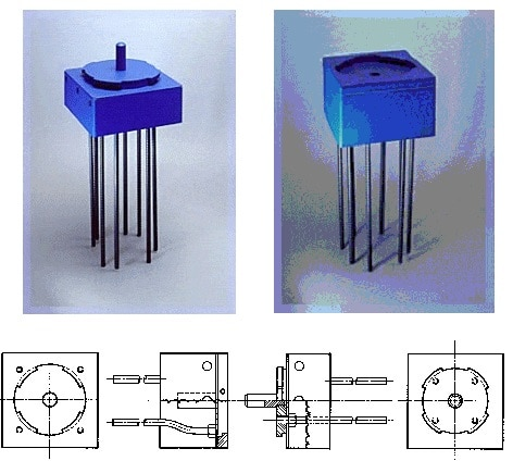 ercules type of pile joint