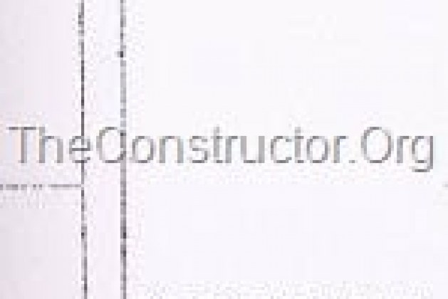 Concept of Retaining Wall Design: Calculation of Earth Pressure