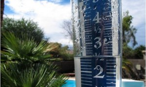 Methods of Measurement of Precipitation (Rainfall)