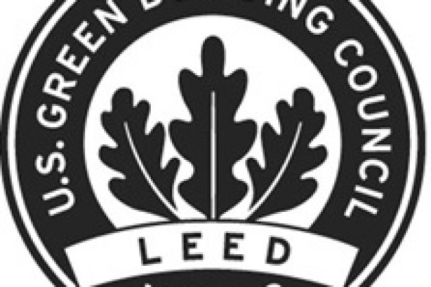 LEED Certification and Benefits