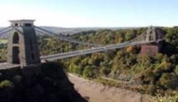 Cable-Stayed and Suspension bridges