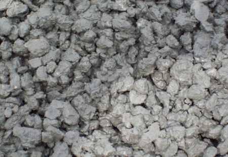 Porous Concrete Mix