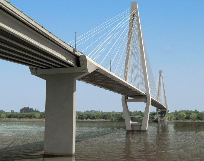 Prestressed Concrete Principles, Need and Advantages