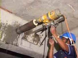 core-testing-of-concrete