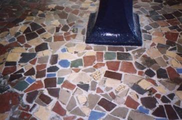 mosaic-tile-flooring