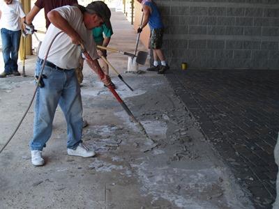 concrete-repair-materials