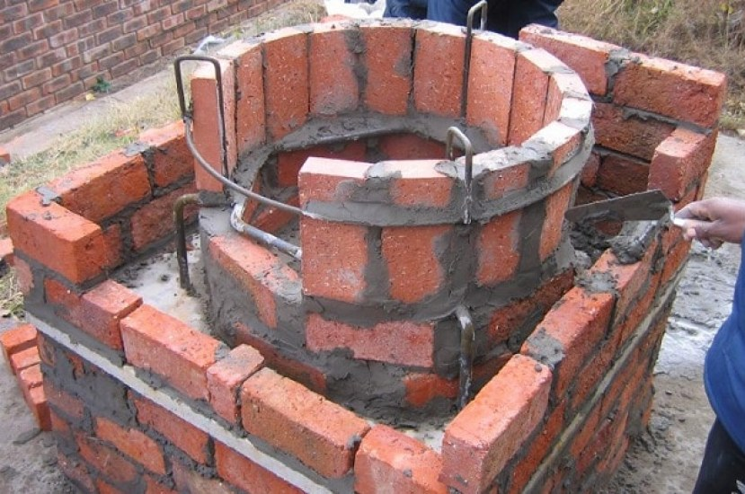 Rate Analysis of Brick Masonry -Calculate Quantity and Cost