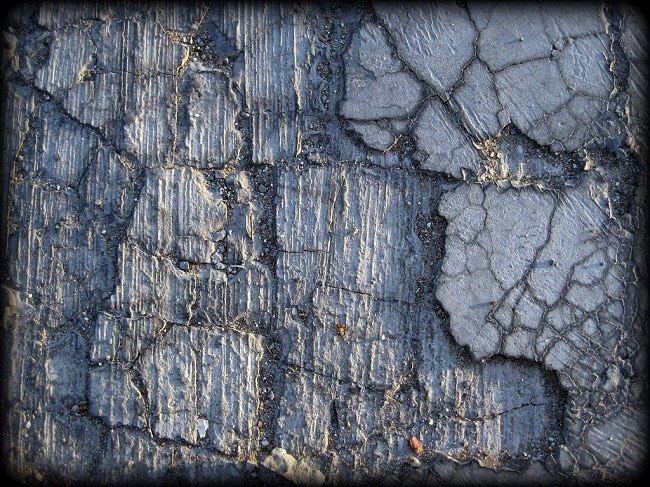 Distress of Concrete and its Remedial Measures