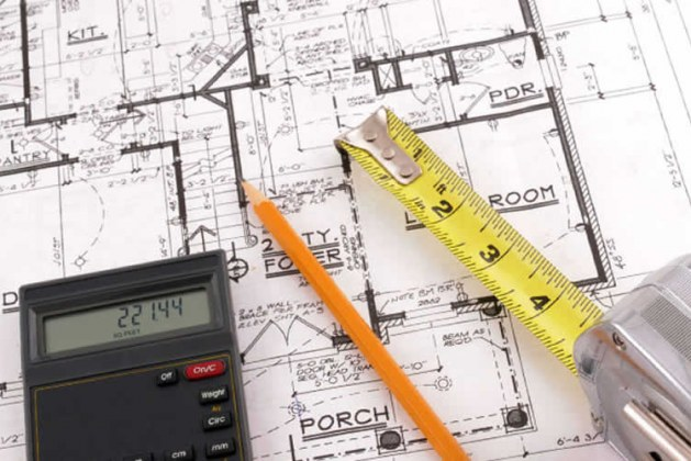 3 Types of Tendering Methods in Construction