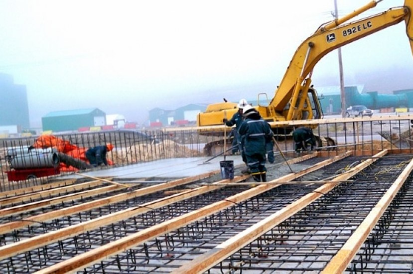 Rate Analysis of Civil Works -Elements and Requirements