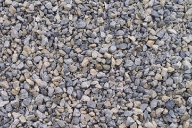 Fineness Modulus of Coarse Aggregates and its Calculation