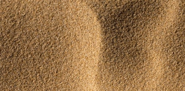 Fineness Modulus of Sand and its Calculation