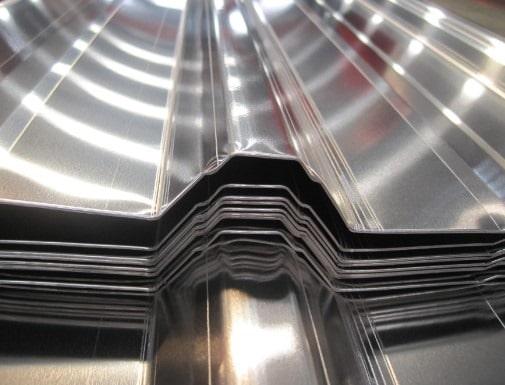 Strength to Weight Ratio of Aluminium
