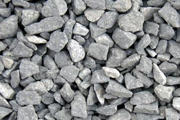 Grading of Aggregates and Grading Limits