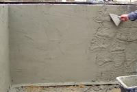 Types of Plaster Finishes and External Rendering for Buildings
