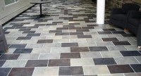 Types of Tiles used in Building Construction and their ...