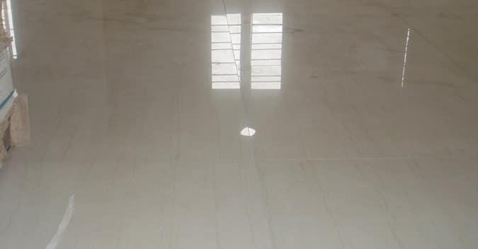 vitrified-veramic-tiles