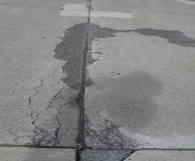 Durability Cracking in Rigid Pavements