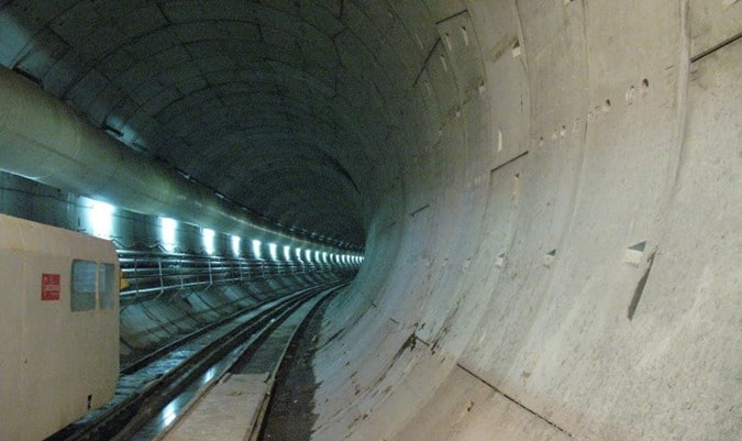 hibrid-fiber-reinforced-concrete-in-construction