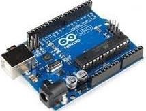 arduino-uno-micro-controller