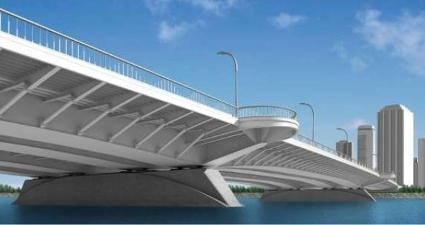 High-Performance Concrete