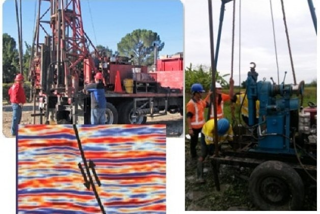 Geotechnical Subsurface Explorations – Purpose, Factors and Stages