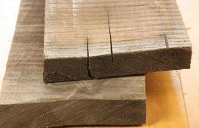 Timber Check