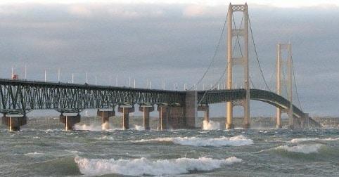 Wind Loads on Bridges