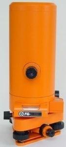 optical-plummet-instrument