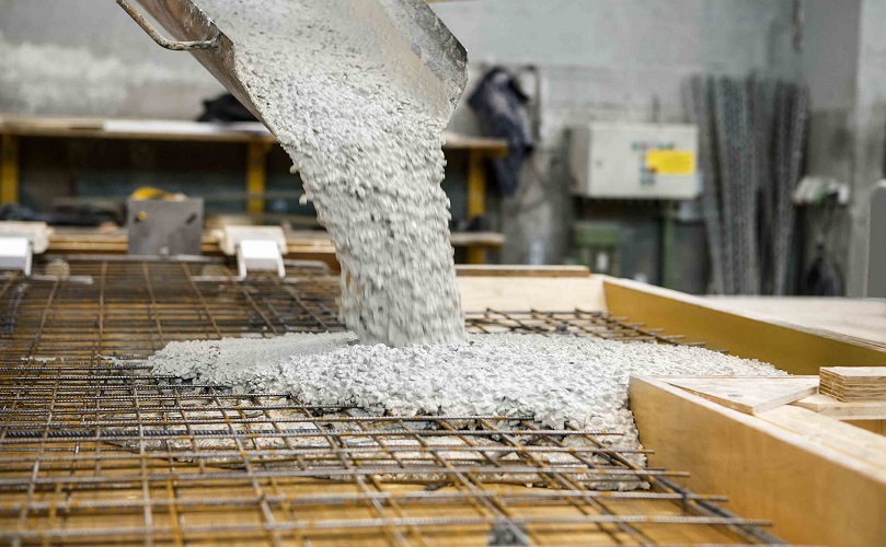 Portland Pozzolana Cement - Manufacture, Properties and Uses - Concrete  Technology - The Constructor