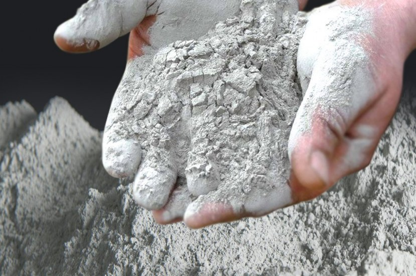 Grades of Ordinary Portland Cement Based on IS Codes