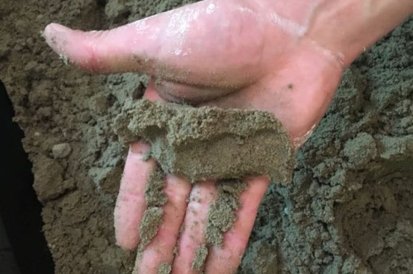Dry Pack Mortar- Applications and Advantages