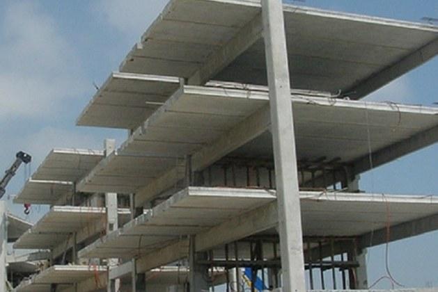How Thick Should a Concrete Slab be?